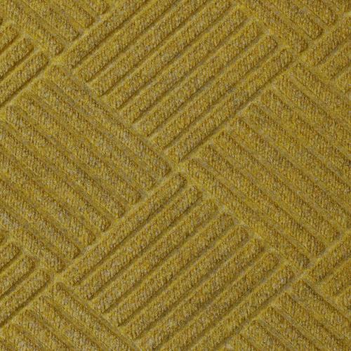 Ptm Images 12 In X 12 In The Color Purple Laminated: Waterhog Diagonal Floor Tile