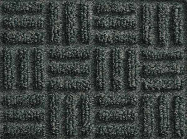 Waterhog Masterpiece Eagle Mat