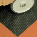 The Best Industrial Kitchen Floor Mats