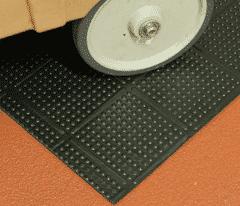 The Best Industrial Kitchen Floor Mats