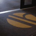 Reduce Maintenance Costs with Entrance Mats