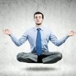 How Floor Mats Prevent Employee Burnout