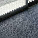 The Differences Between Mats, Rugs, and Carpets