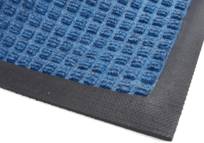 How to Clean & Maintain Waterhog Floor Mats
