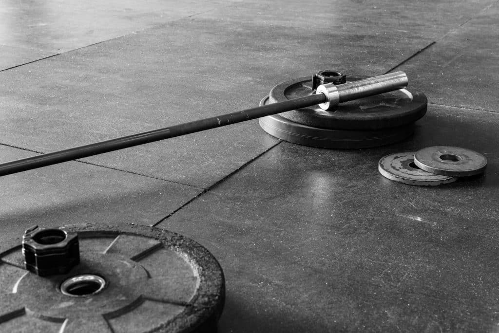 Why Commercial Gym Mats Are Essential For Your Fitness Center
