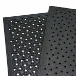How to Choose Rubber Mats
