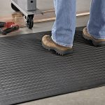 The Best Industrial Anti-Fatigue Mats