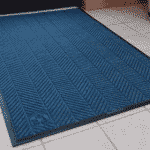 Why are Waterhog Floor Mats So Popular?