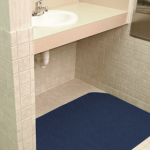 4 Tips for Choosing the Perfect Bathroom Mat