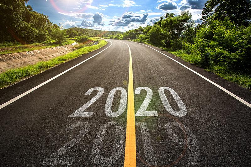 2020 Flooring Trends: Hottest Floor Mat Ideas & Applications