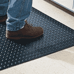 Commercial Anti-Static Floor Mats