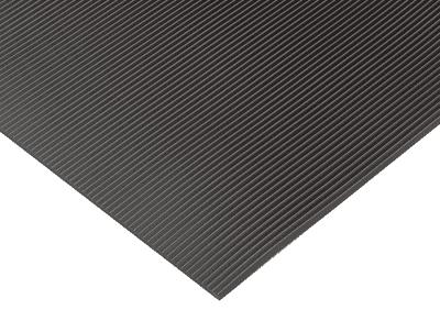 Types & Benefits of Non-Conductive Floor Mats