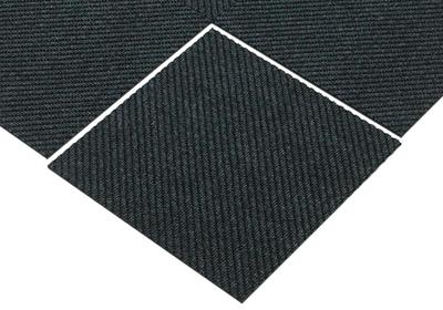 Berber Supreme Diagonal Modular Tile