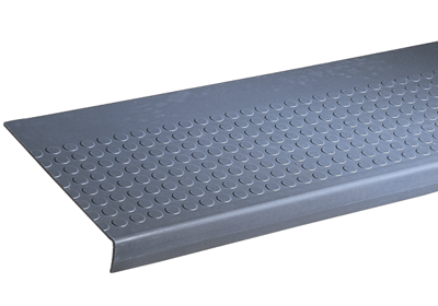 Eagle Mat And Floor Products