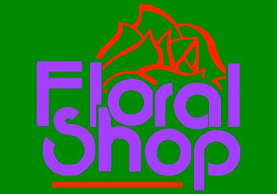 Floral Shop