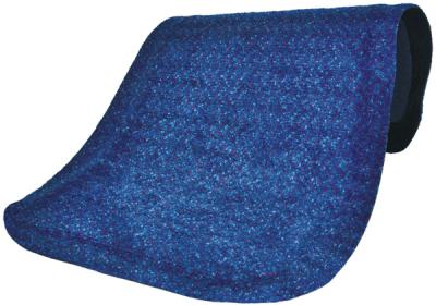 Hog Heaven Plush Anti-Fatigue Mat