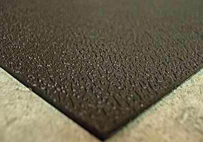 Levant Surface Garage Tiles