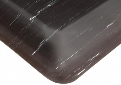 Marble Top Anti-Fatigue Mat