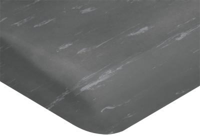 SMART Top Anti-Fatigue Floor Mats 4