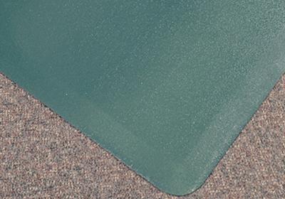 Textured Gloss Salon Mat