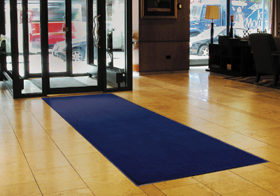 TNT-Carpet Entrance Mat