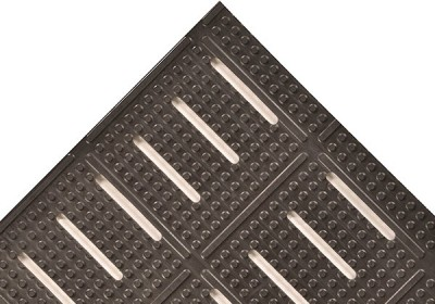 Versa Runner Kitchen Mat