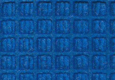 Waterhog Classic Floor Tile