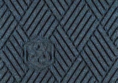 Waterhog Premier Floor Tile