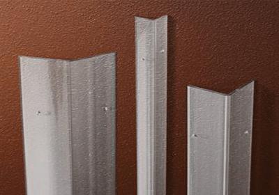 Self Adhesive Wall Trim