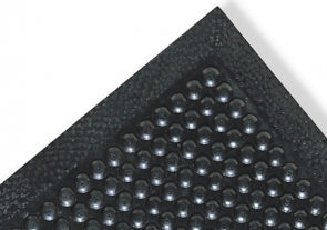 Comfort-Eze Anti-Fatigue Mat