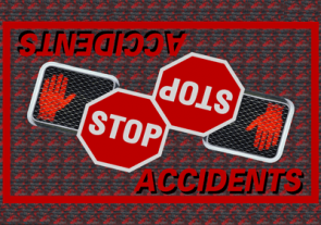 Stop Accidents