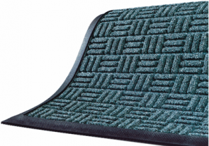 Waterhog Floor Mats Entry Door Eagle Mat