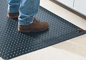 Floor Mats And By Eagle Mat