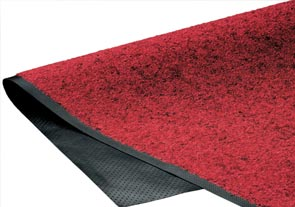 Floor Mats and Industrial Mats by Eagle Mat