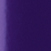 Clear Purple