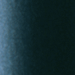 Metallic Green