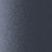 Metallic Silver Grey