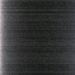 Satin Aluminum Clear