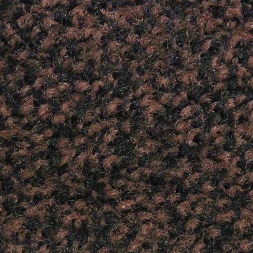 50 Floor Reviews >> Plush Carpet Mats | Eagle Mat