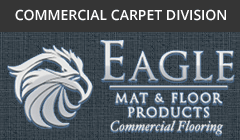 Commercial Carpet Division
